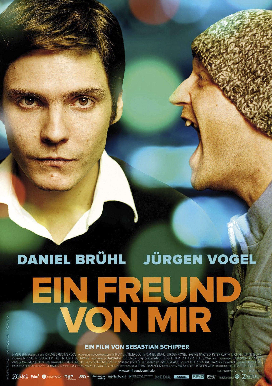Ein freund von mir - 2006 | Filme, Film tipp, Kino