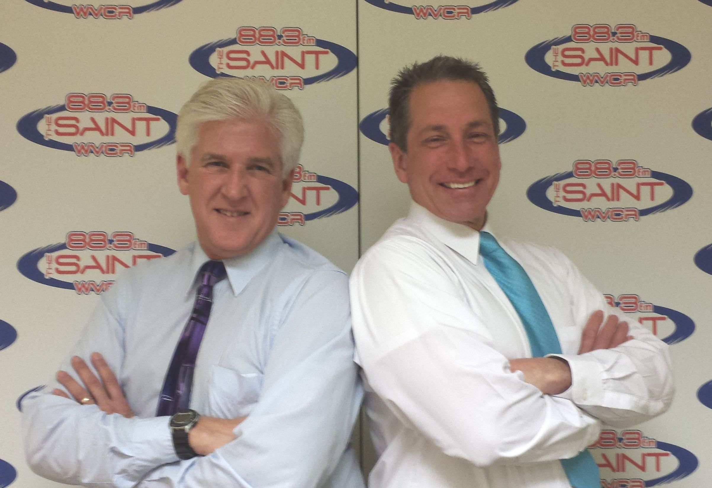 Pin by Mark Grimm on Radio Show | Siena