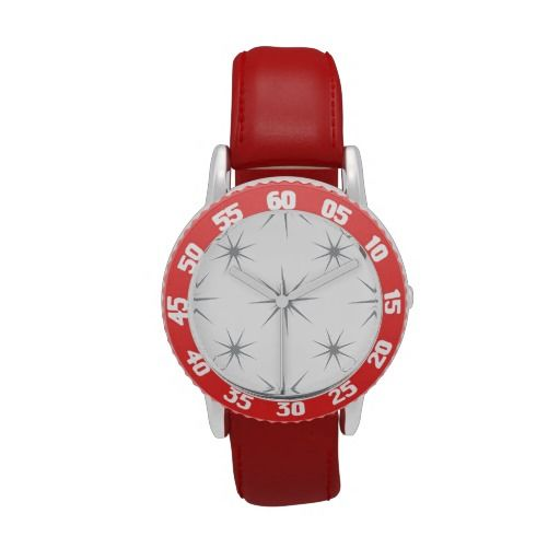 >>>Low Price Guarantee          	Star 5 Paloma Wrist Watches           	Star 5 Paloma Wrist Watches Yes I can say you are on right site we just collected best shopping store that haveThis Deals          	Star 5 Paloma Wrist Watches Review on the This website by click the button below...Cleck Hot Deals >>> http://www.zazzle.com/star_5_paloma_wrist_watches-256805609903785955?rf=238627982471231924&zbar=1&tc=terrest
