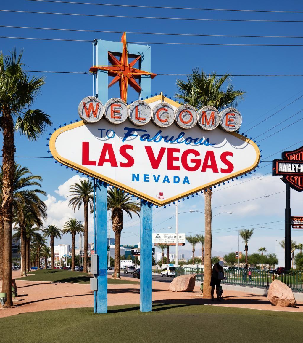Visiter Las Vegas : 20 choses à faire absolument dans la ville