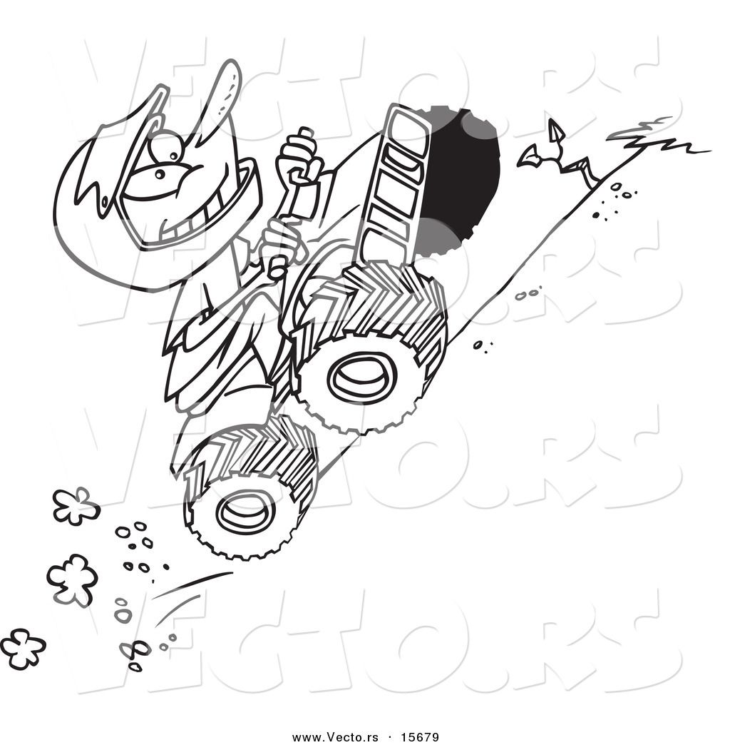 quad malvorlagen gratis quest  tiffanylovesbooks