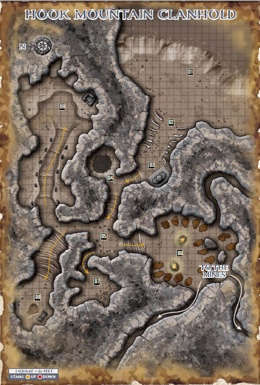 15292 (517×766) | DnD maps | Dungeon maps, Fantasy map maker, Ship map