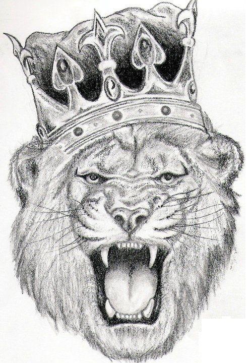 100 Lion Tattoo Designs You Must See Kartiny Chernilami Tatuirovka V Vide Lva Skulptury Zhivotnyh