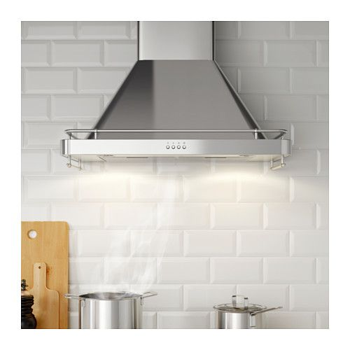 Us Furniture And Home Furnishings Exhaust Hood