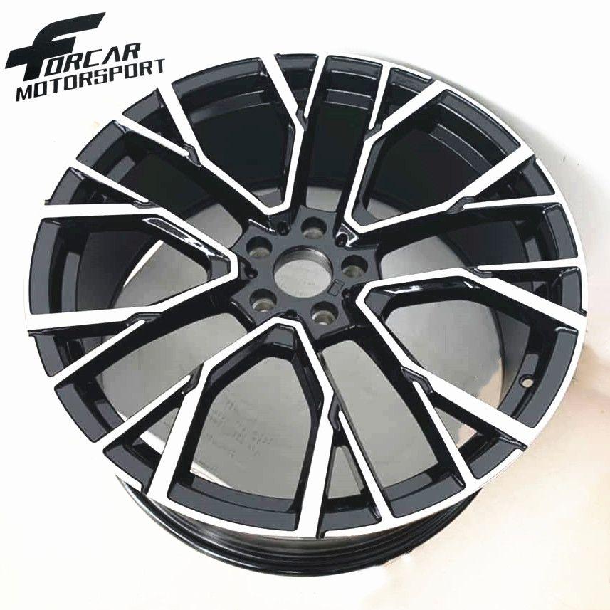Bmw Car Rim Rims For Cars Replica Wheels Car Wheel