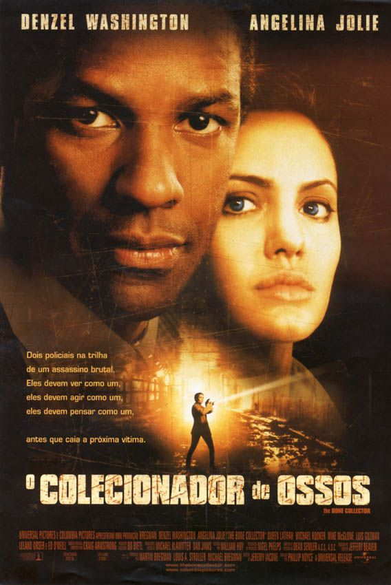Download O Conde De Monte Cristo 2002 Baixar Filmes Dublados Baixar Filmes Dublados Baixar Filmes Filmes