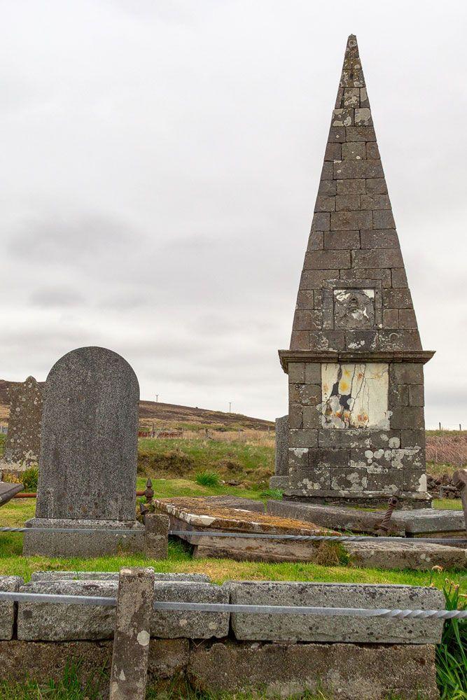 lord lovat   Lord Lovat Memorial   Frasers of Lovat   Clan