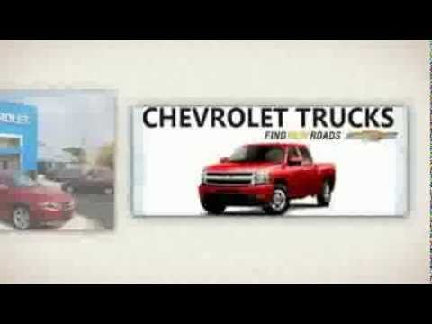 Visit Http Www Graffchevrolet Com Graff Chevrolet 972 343 1200