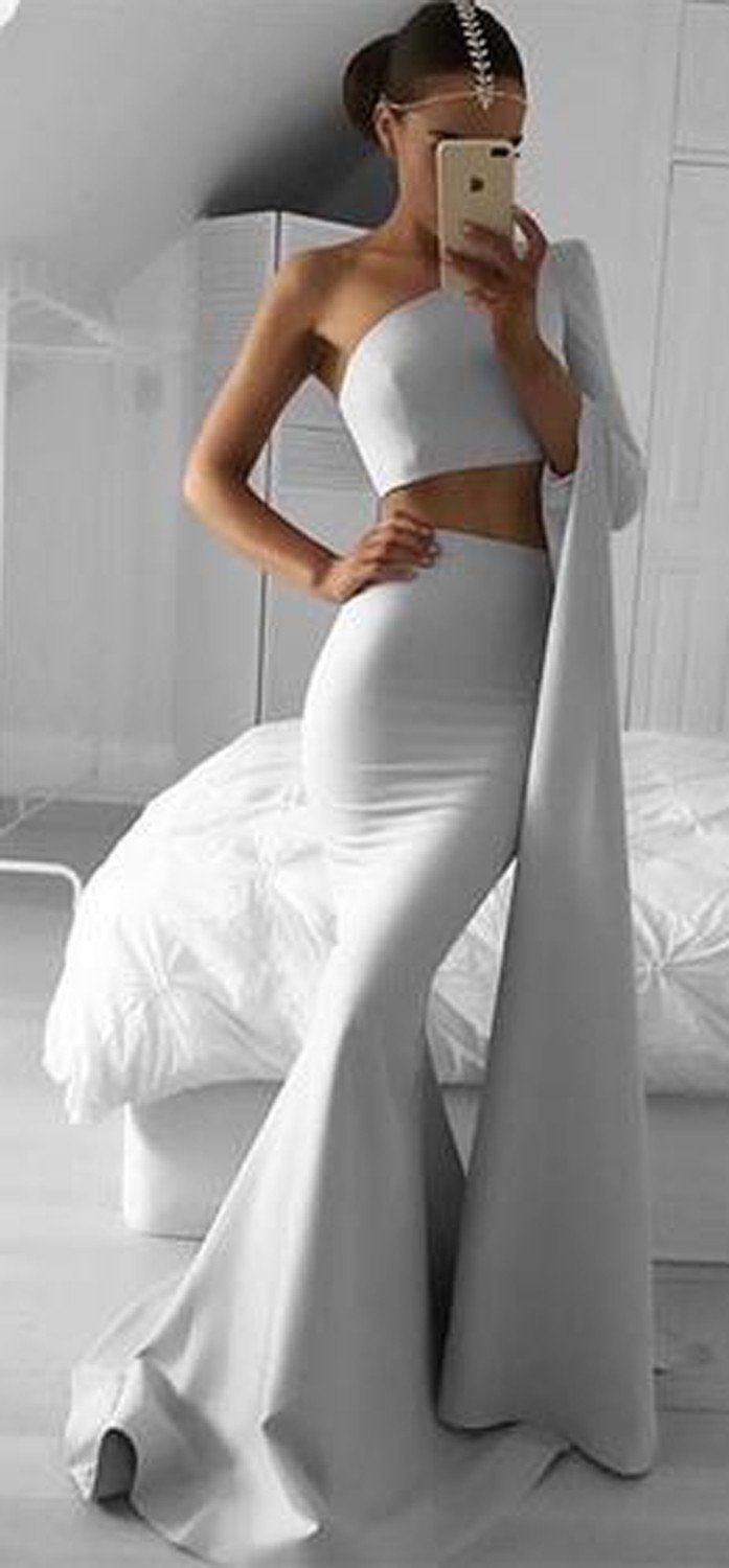 prom dresses ideas that will have all eyes on you prom grey