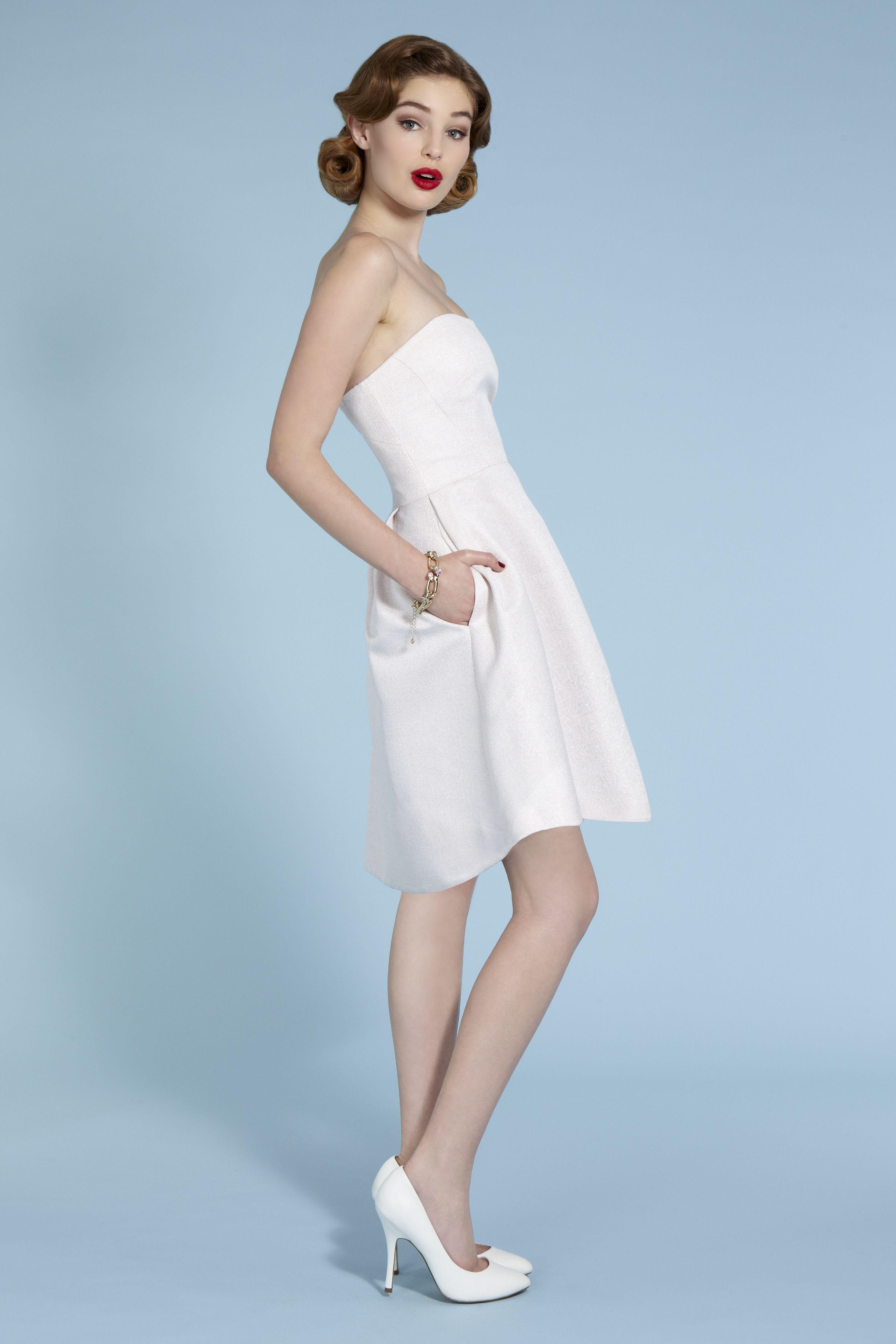 Delancy #Dress http://www.coast-stores.com/delancy-dress/all-dresses ...