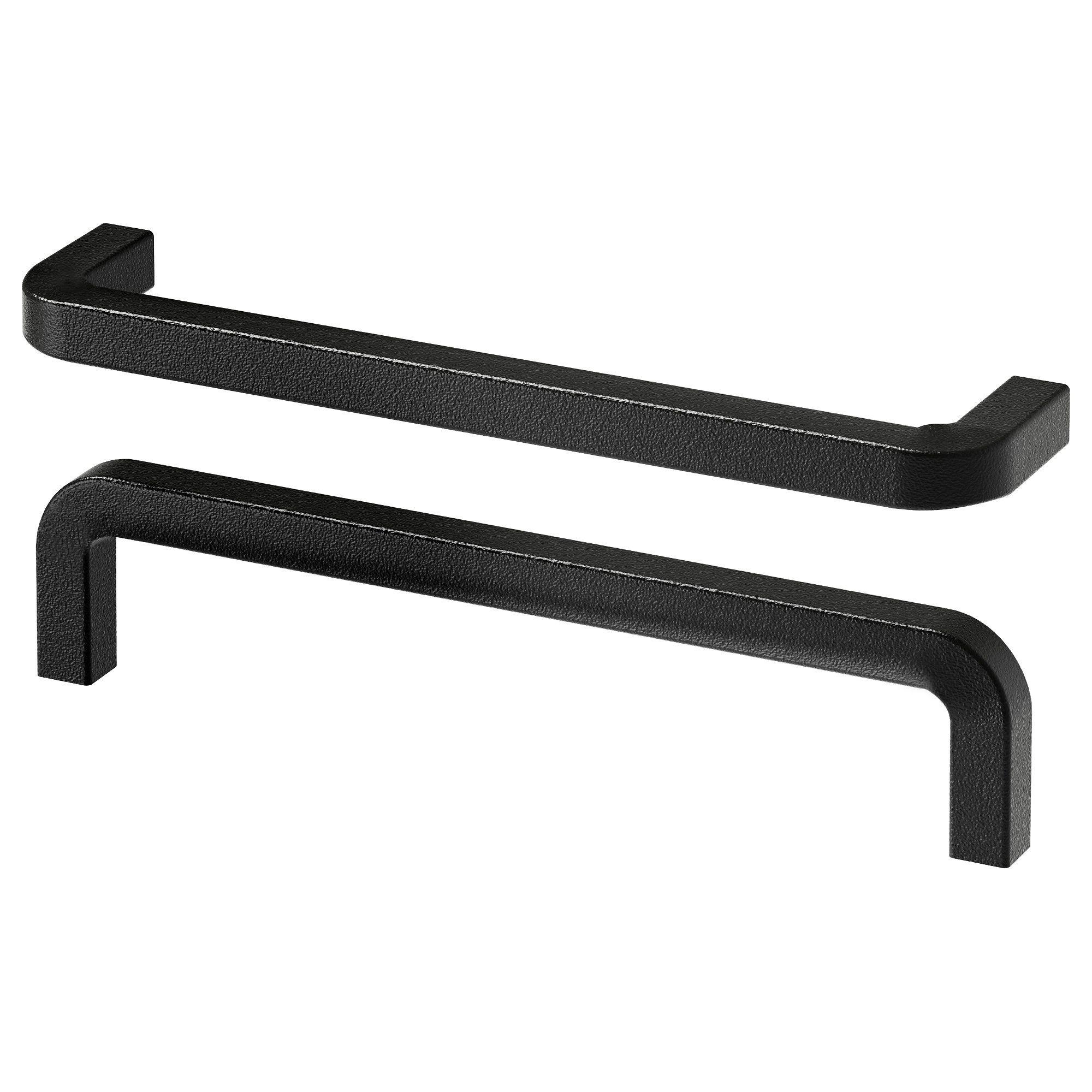 Ikea Kitchen Cabinet Handles: IKEA BORGHAMN Handle