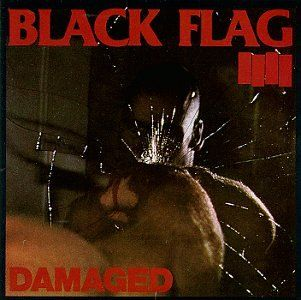 Google Image Result For Http Images Uulyrics Com Cover B Black Flag Album Dam Black Flag Great Albums Album Art