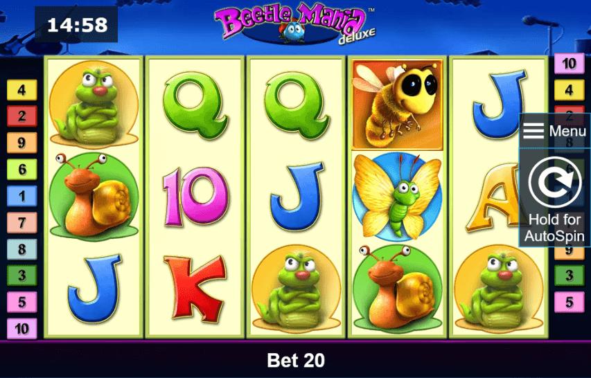 Игровые автоматы жуки бесплатно онлайнi играть автоматы онлайн покер