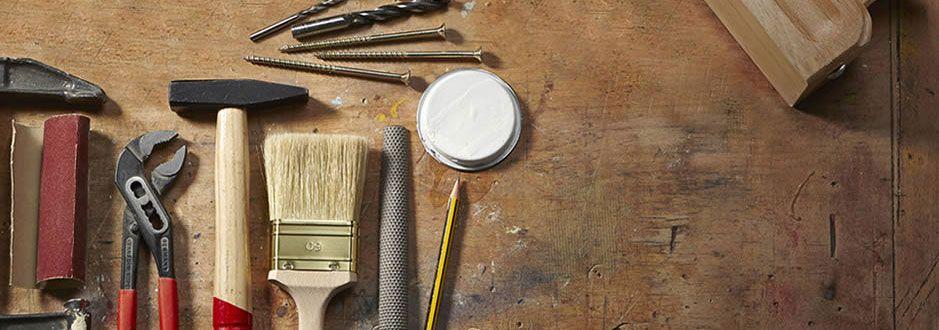 tr ger der mosaik k chen arbeitsplatte ist das schon bekannte kerdi board das ohne vorherige. Black Bedroom Furniture Sets. Home Design Ideas
