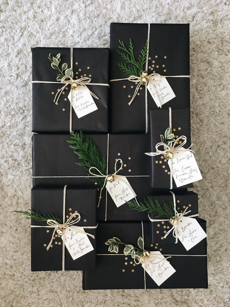 Idées cadeaux :: Cadeaux de mariage