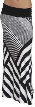 #Arden B.                 #Skirt                    #Variegated #Striped #Maxi #Skirt #Shop #Arden #Haute #Sellers #Arden         Variegated Striped Maxi Skirt | Shop Arden B. | Haute Sellers at Arden B                                http://www.seapai.com/product.aspx?PID=242171