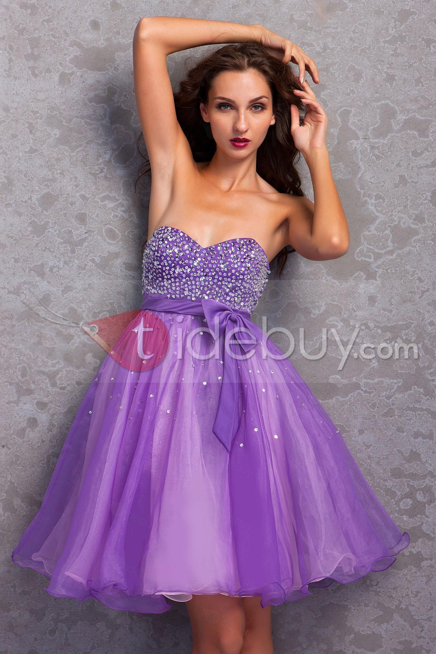Sweet dress idea high school dances pinterest sweet