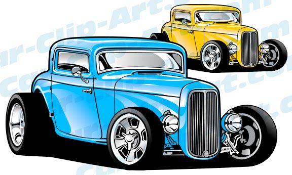 Ford Parking Street Sign Ford Hot Rod Mancave Garage Car Pickup Streetrod