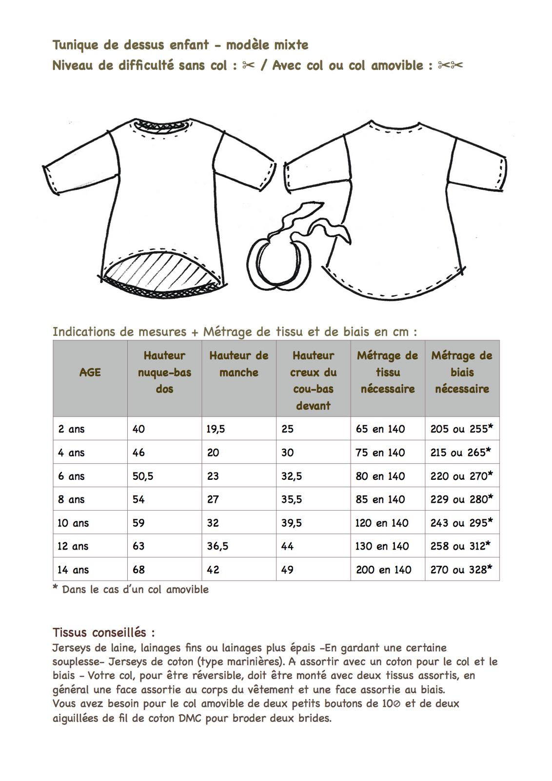 couture tee shirt bebe
