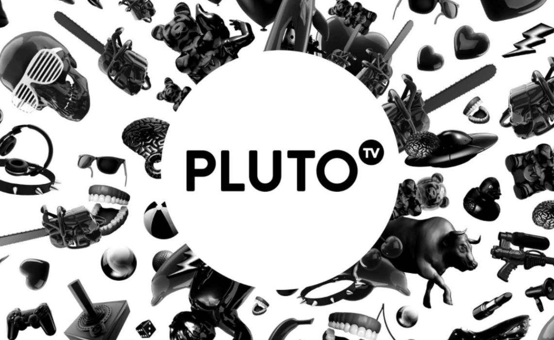 Pin by Caspar Nonner on Pluto TV Netflix, Streaming