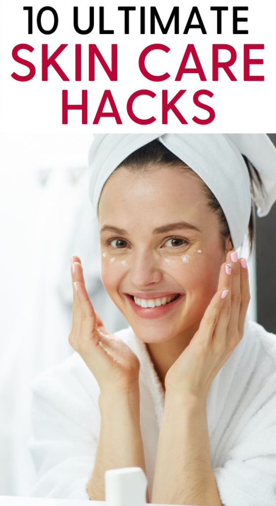 10 Charts That Can Help You Become A Skin Care Expert 10 Ultimate Skin Care Hacks That Will Give You A Healt In 2020 Back Acne Treatment Diy Acne Treatment Skin Care