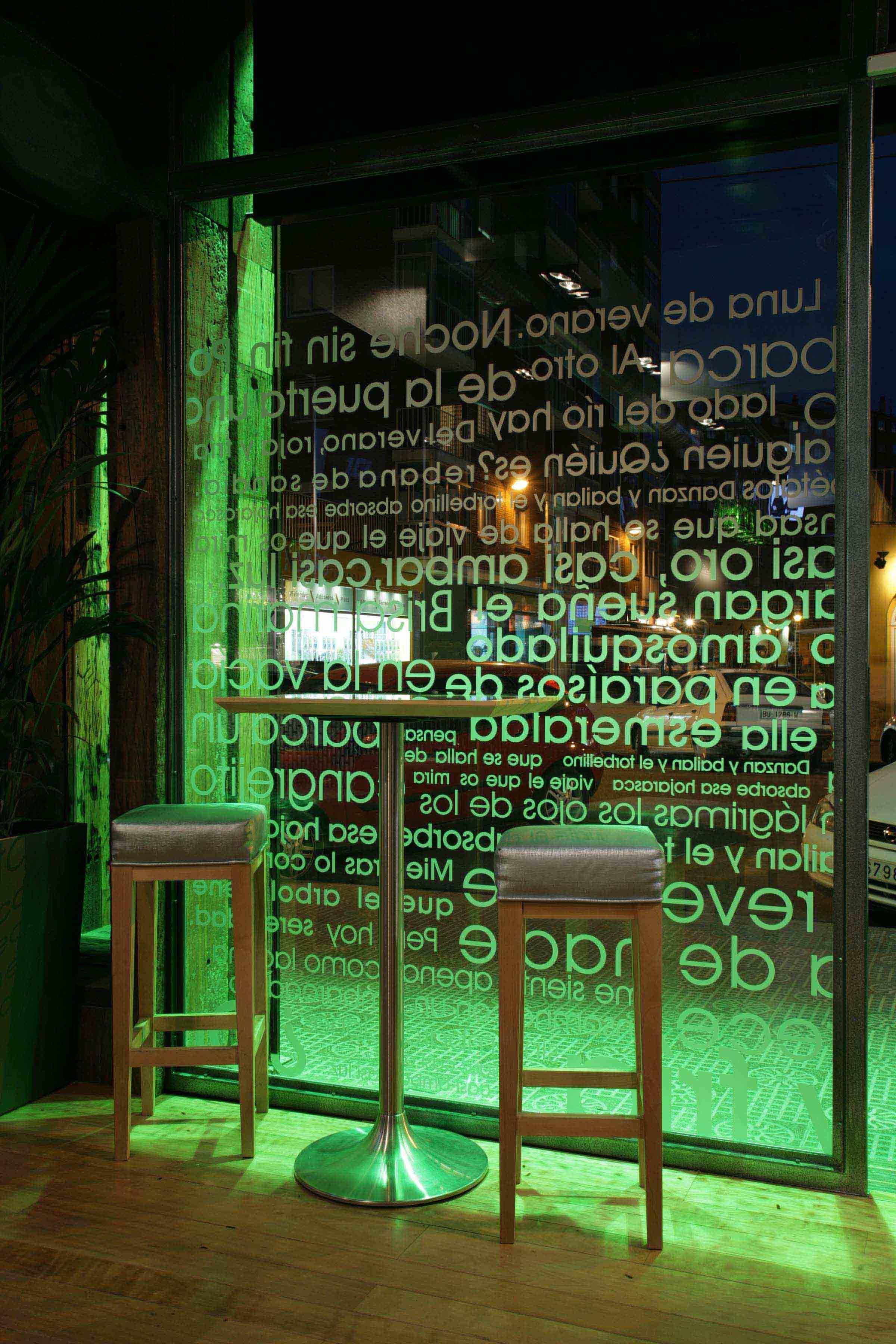 Inicio Taralux Iluminación Iluminación Empotrada Iluminación Comercial