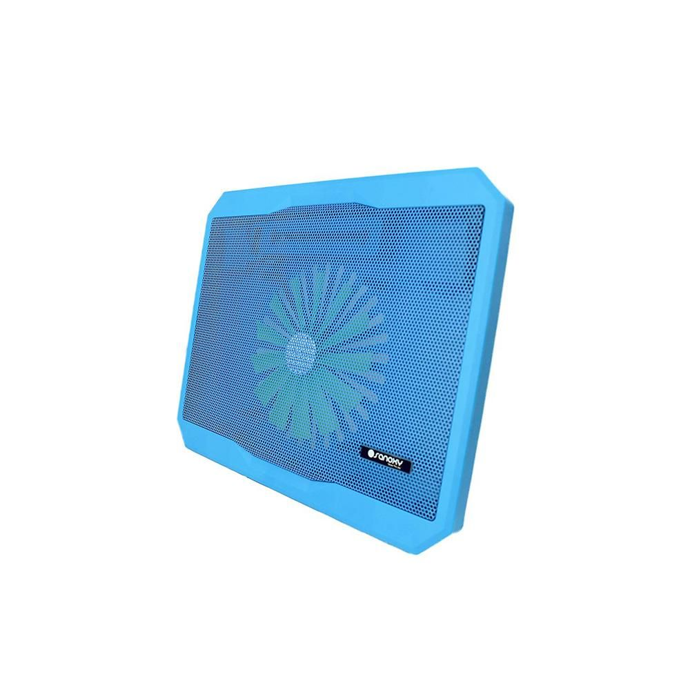 SANOXY Laptop Cooler Cooling Pad