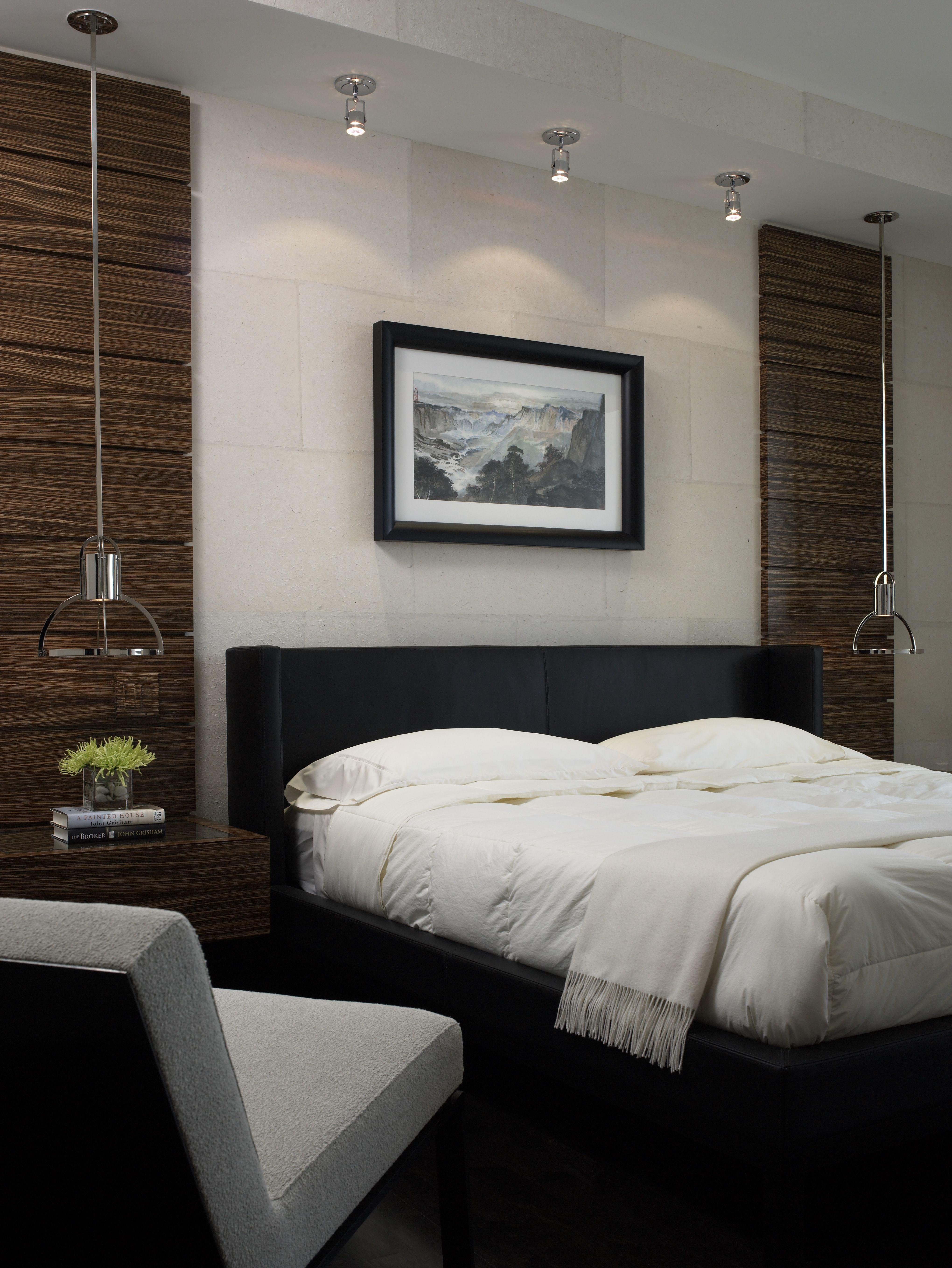 Classic and simple elegance. clean interiordesign