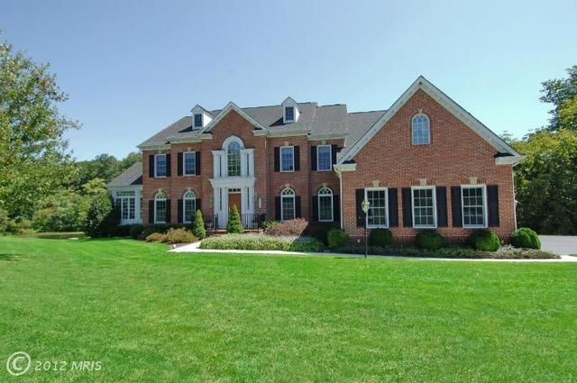 il have a house like this someday:)<3