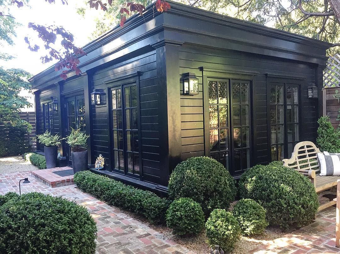 Pin By Em & Wit Design On Plants/Backyard/Garden