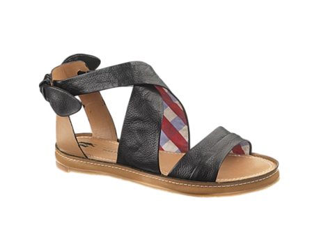 Hush Puppies Sandals : Regards $130