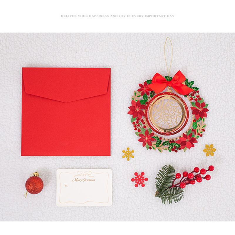 1 set red mariage christmas invitations card wedding birthday party cheap greeting cards buy quality fashion greeting cards directly from china christmas invitation cards suppliers 1 set red mariage christmas invitations m4hsunfo