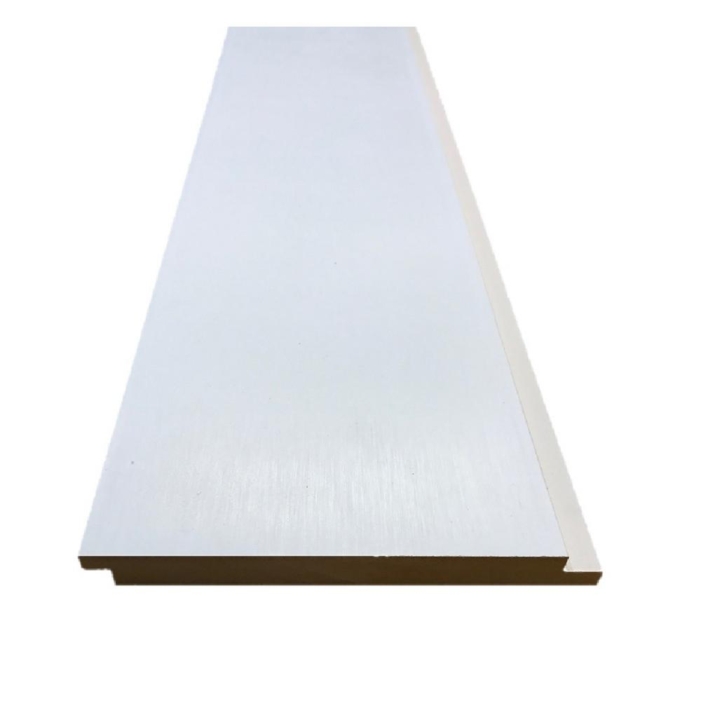 Pin On Home Depot Shiplap Delivered To Your Doorstep