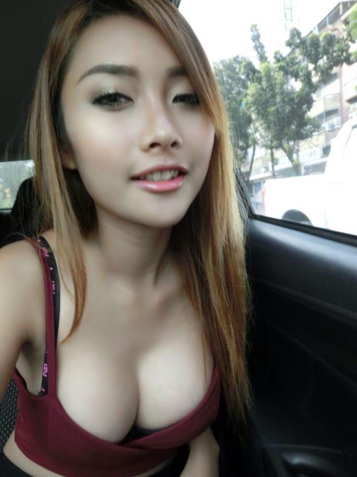 Wonderful World Of Asian Beauties