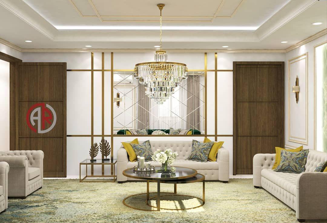 تصميم مجلس شقة لأحد العملاء في مدينة ينبع Tv Interiorismo Interiorfurniture Interiorandhome Interiordesignideas I Home Decor Decor Home