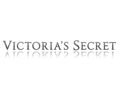 All Of Victoria Secrets Perfumes Omg Yum Victoria Secret Victoria Secret Logo Victoria Secret Models