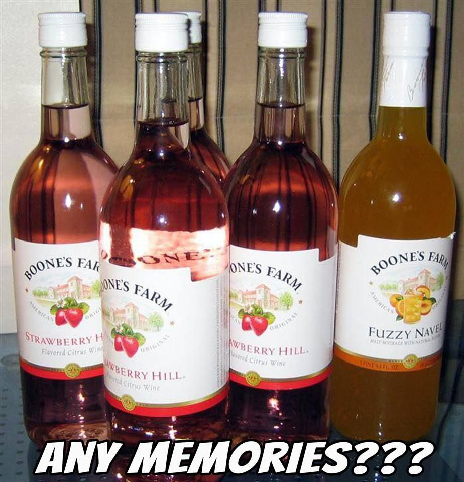 Pin By Carol Lawrence On Because I Like It Childhood Memories The Good Old Days Fuzzy Navel