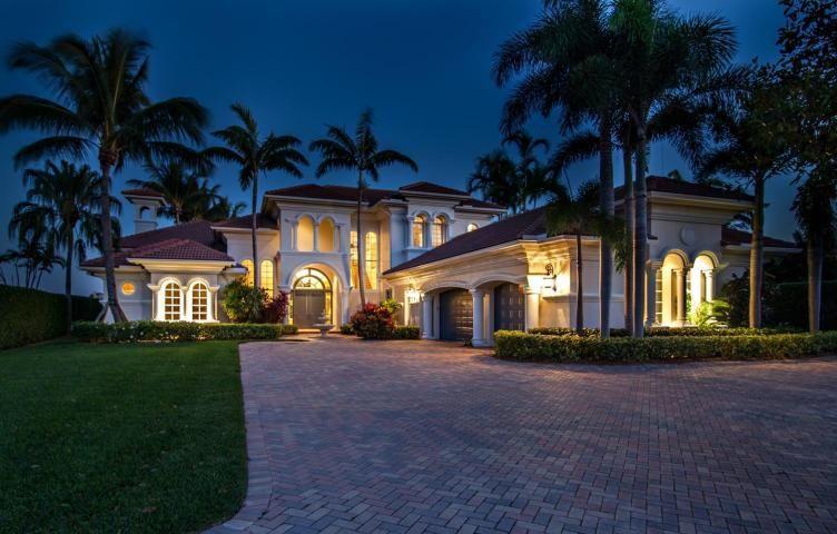Phenomenal North Palm Beach Fl Homes For Sale North Palm Beach Fl Home Remodeling Inspirations Cosmcuboardxyz
