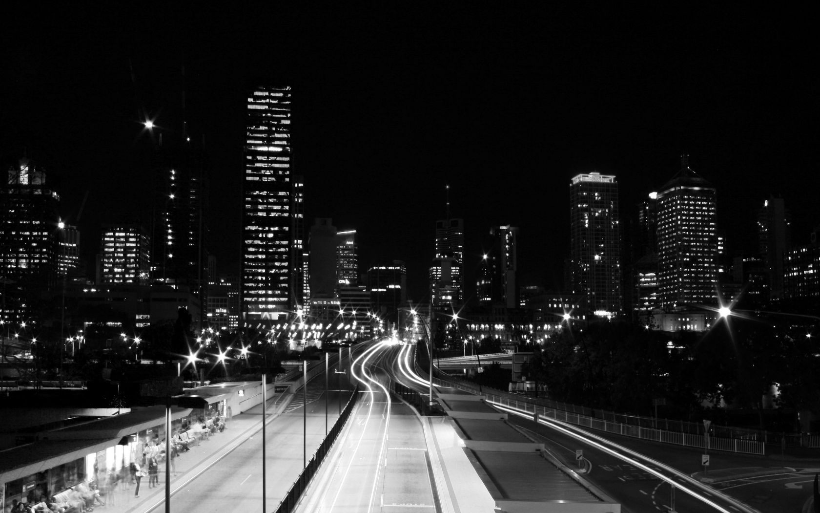 City Wallpapers Wide City Wallpaper Night Pictures Tumblr Backgrounds
