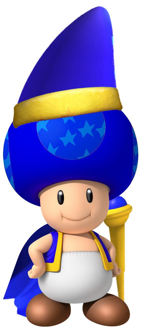 Kamek Rabbid New Costume Super Mario Super Mario Party