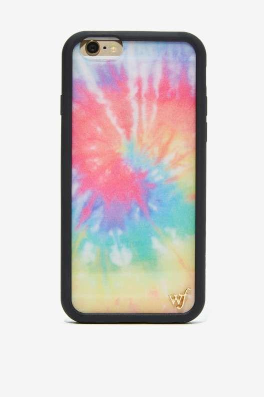 The 25+ best Wildflower phone cases ideas on Pinterest ...
