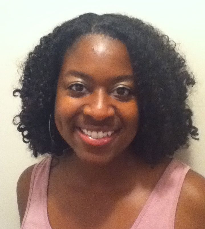 64b30290286dd2cb8058174f89c3b64d - How To Get Rid Of Nits In Afro Hair
