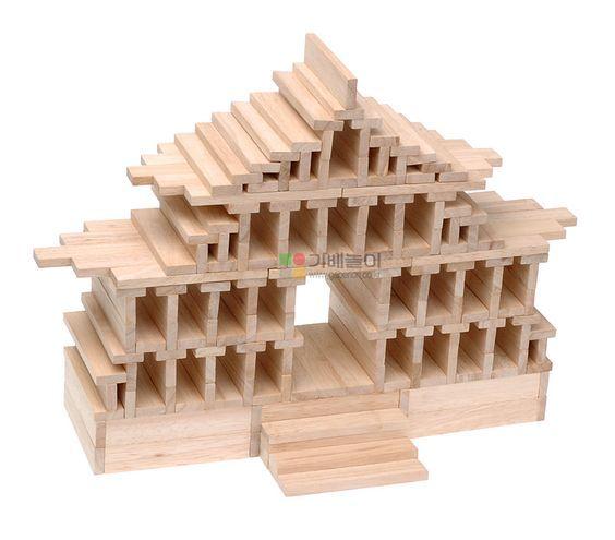 Kapla Recherche Google Wooden Building Blocks Keva Planks Jenga Blocks