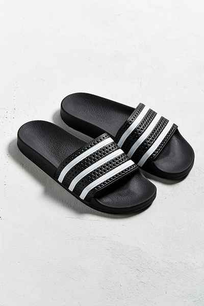 best loved 9f3ef b4f9f UrbanOutfitters.com  Awesome stuff for you  amp  your space Addidas Sandals,  Women s