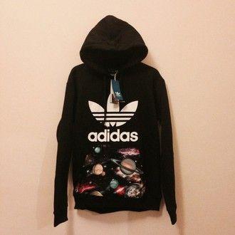 #adidas #fashion #style #sneakers #editorial #street #アディダス