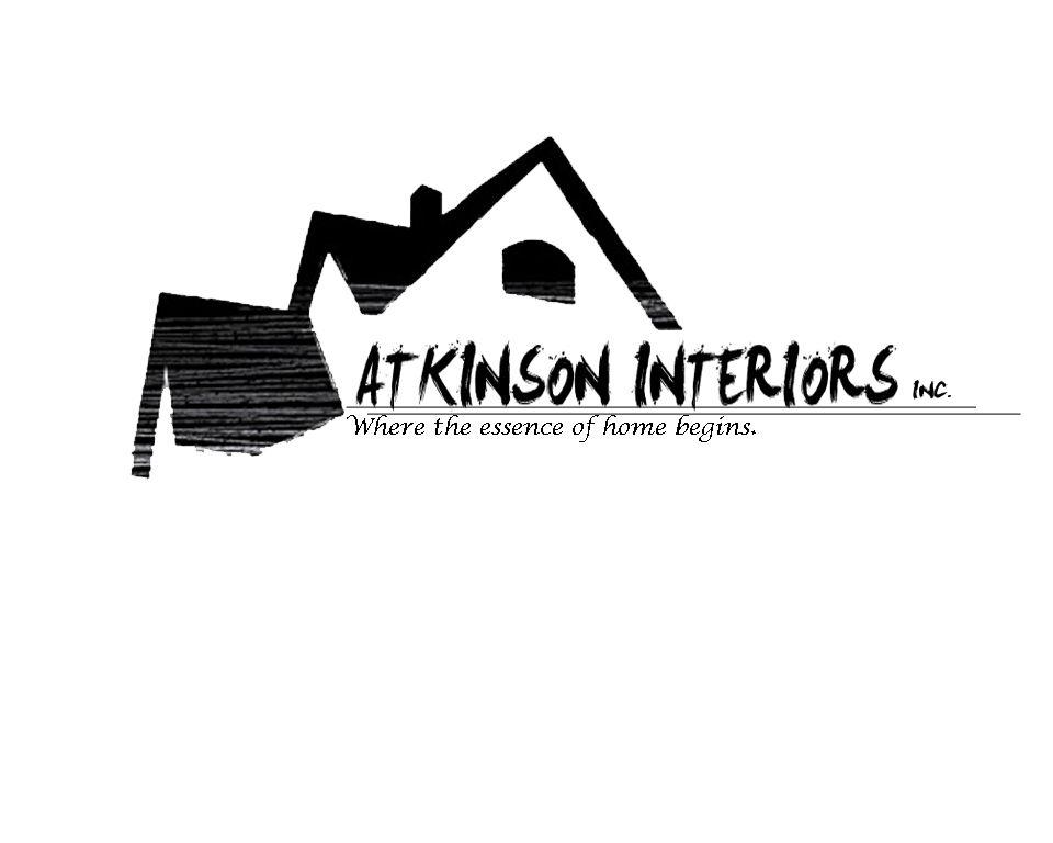 44 creative inspiring interior design logos collection interior rh pinterest com interior design logos samples interior design logos free