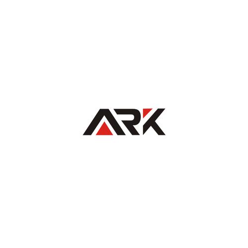Ark All Purpose Spray Paint Logo Logo Design Contest Design Logo Contest Pfratti Logo Design Contest Logo Design Custom Logo Design