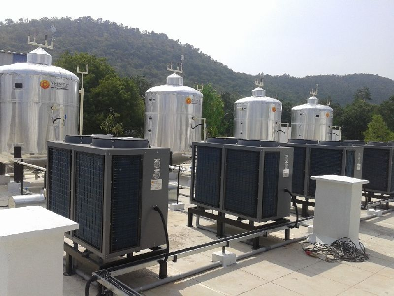Looking For Installation Of Commercial Heat Pump Water Heater In 2020 Heat Pump Water Heater Heat Pump Water Heater