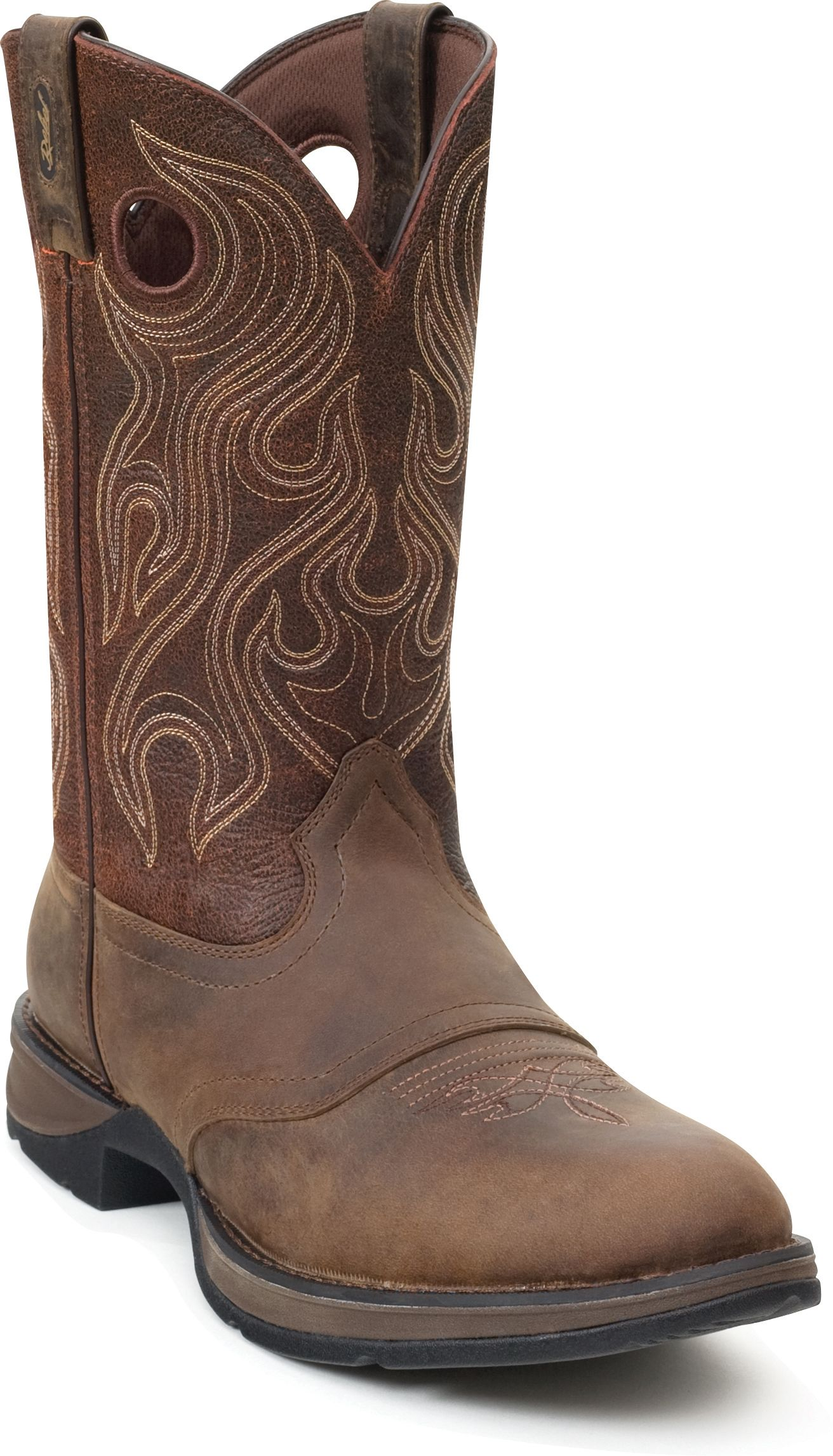 Shop Skip's in store or online for the latest men's cowboy boots ...