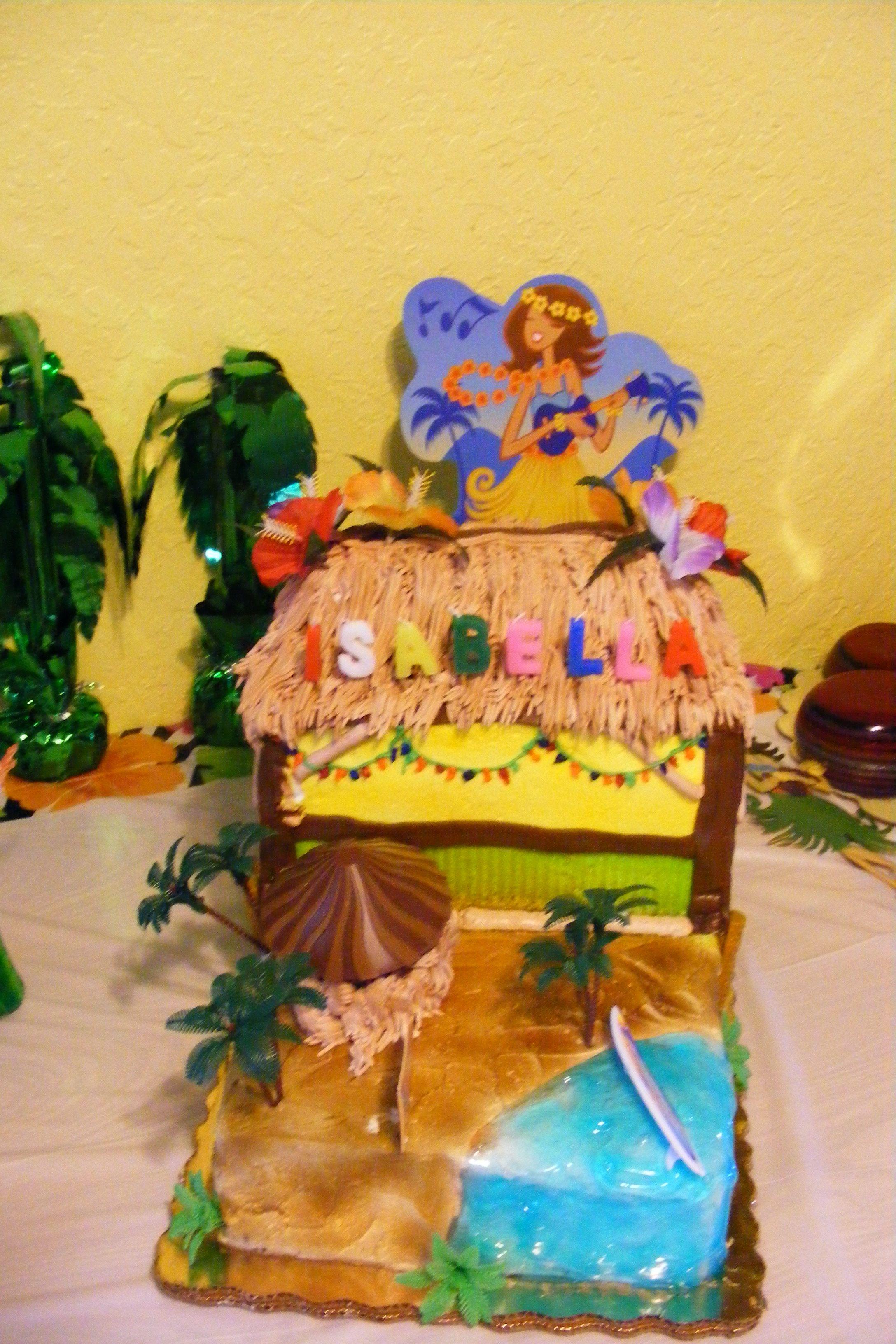 Coconut Cabana Cake - Publix... | cakes | Pinterest | Coconut and Cake